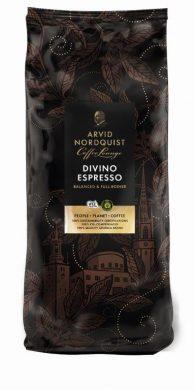 170643 Divino Espresso Arvid Nordquist