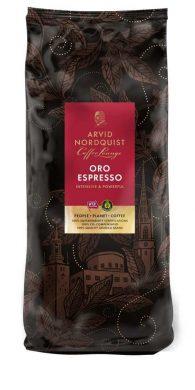 147400 Oro Espresso Arvid Nordquist